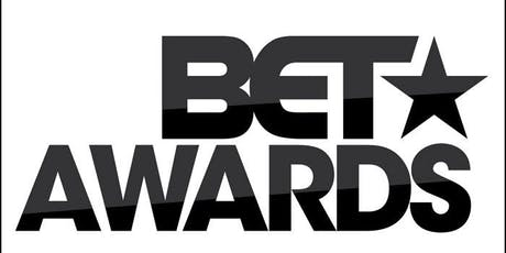 Red Carpet BET Awards After Party hosted by Idris Elba tickets