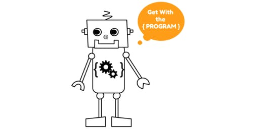 2019 MNCodes Scratch Camp for Educators: 6/19 & 6/20/19