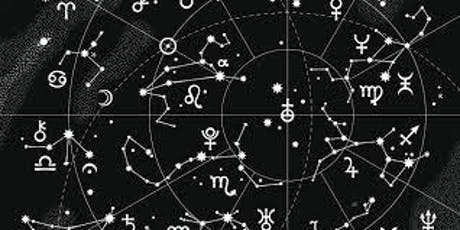 Astrology Series by Catherine Urban tickets