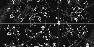 Astrology Series by Catherine Urban