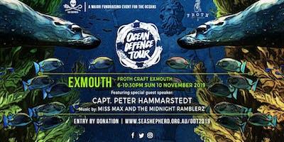Sea Shepherd\