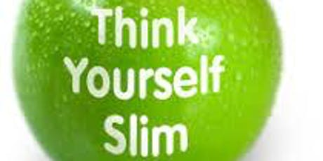 Weight Loss Hypnotherapy Group Session tickets