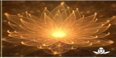 Spiritual Talk and Meditation Session-Free Event tickets