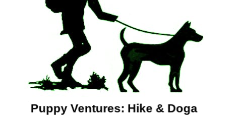 Dog Venture: Hike & Doga  tickets