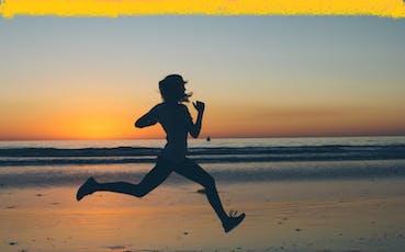 Life is a Marathon- Free Event tickets