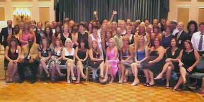 Cocoa High Class of 1979 Dinner & Dance Gala