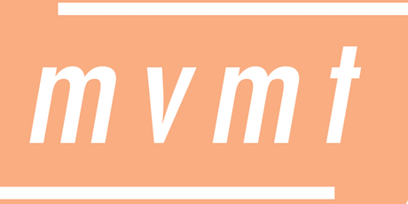 MVMT Conference 2019 - Right Now tickets