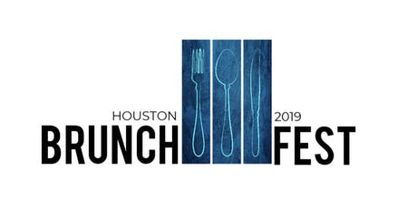 Houston Brunch Festival  tickets