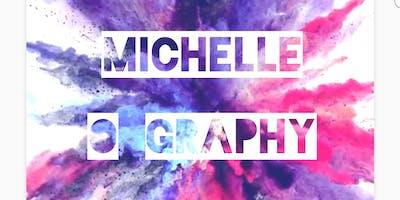 MichelleOgraphy