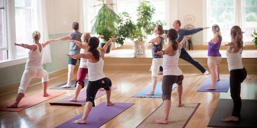 Yoga+Meditation+Conversation Sundays