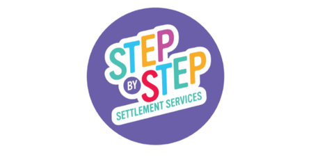 Step by Step  Program Launch tickets