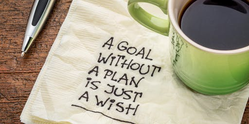90 Day Business Planning Workshop