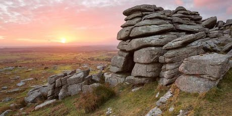 Guided Dartmoor Walk with Lunch tickets