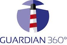 Guardian360 logo