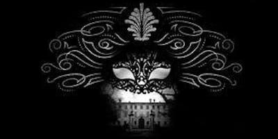 Masquerade MIAMI, Italy 2019