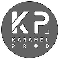 KARAMEL PROD logo