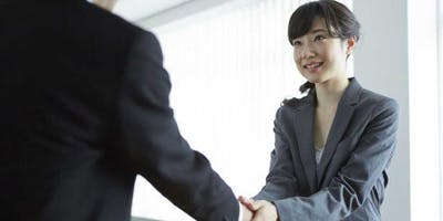 HR Free Consulting|現役転職コンサルタントと考える人材採用相談会
