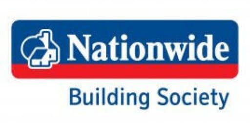 Nationwide Grant Information Workshop 18th June