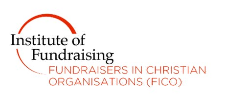 FICO Introduction to Fundraising - 16 July 2019 (London) tickets