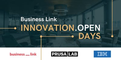 Innovation Open Days