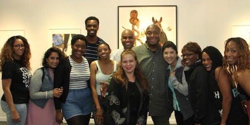 Miami Acting Workshop Weekend