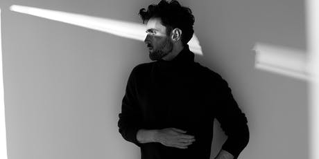 Duncan Laurence tickets