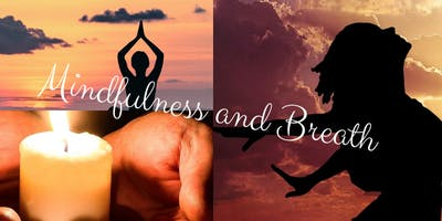 Mindfulness and Breath
