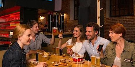 Ljubljana Beer Experience tickets