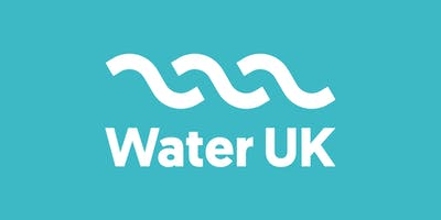 Water UK at the Labour Party Conference 2019