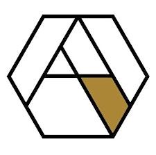 The Coffee Academics logo