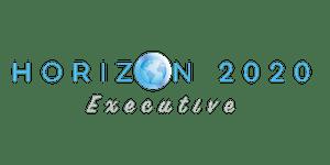 Horizon 2020 Executive