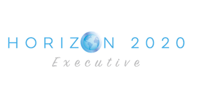 Horizon 2020 Executive