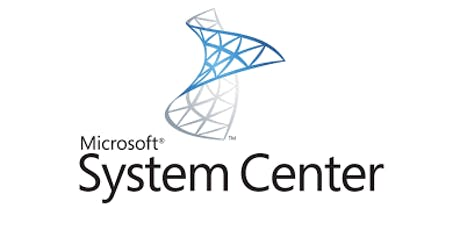 System Centre Config Manager (SCCM) and System Centre Ops Manager (SCOM) tickets