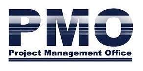 Roadmap to PMO