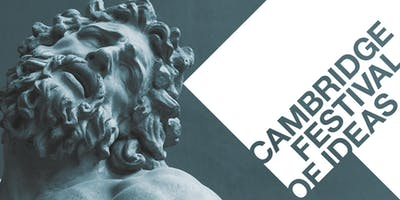 Curator's Tour: Change over time in Classical Sculpture