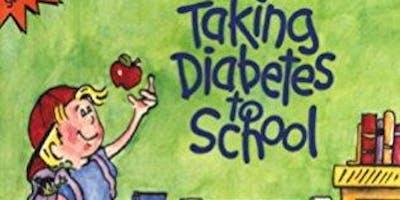 Diabetes Training for School Staff