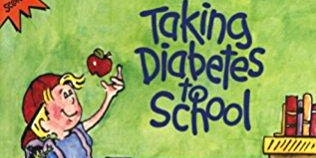 Diabetes Training for School Staff
