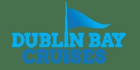 CILT Ireland Eastern Section, Dublin Bay Cruises Dun Laoghaire Talk@Berth