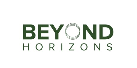 Beyond Horizons  tickets