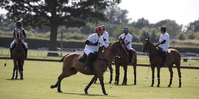 International polo day for singles, couples and friends over 21