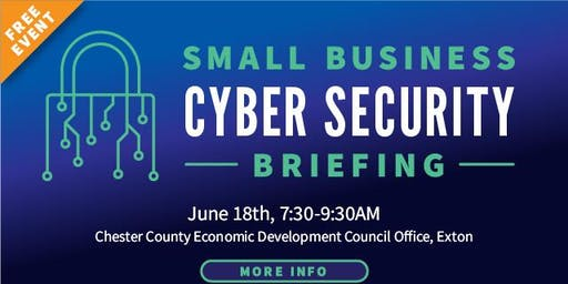 Protecting Your Small Business From Cyber Security Threats