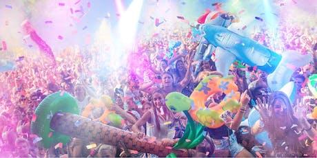 A Budafest bemutatja Fisher & Eats Everything a Rio XXL-en! tickets
