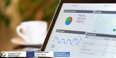 Market Research - Supply Chain North East