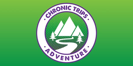 Chronic Trips Geocache Challenge Central, MA tickets