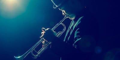 July Jazz Night
