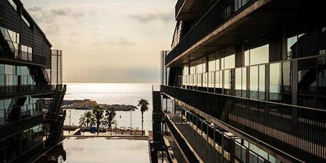 EMBL in Spain 2019 tickets