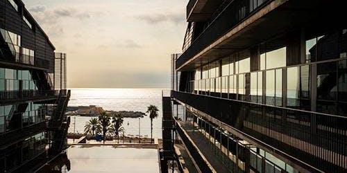 EMBL in Spain 2019