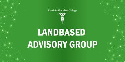 LANDBASED ADVISORY GROUP
