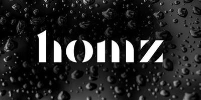 Homz #4