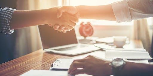 Observatoire de la Relation Grandes Entreprises + Startups